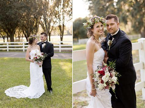 Burke No Wedding by Noivas Conectadas Dicas Inspira 231 245 Es E Planejamento Para