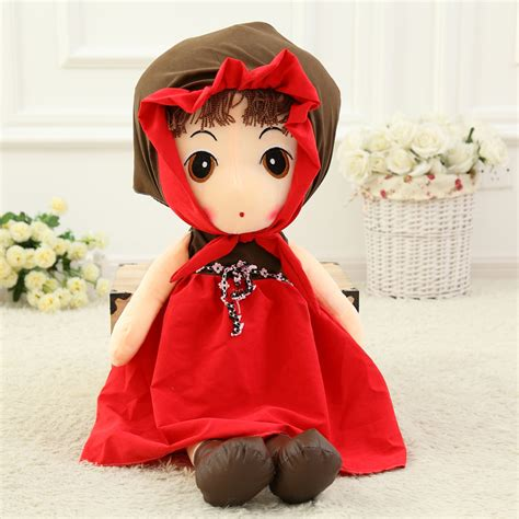 rag doll wholesale buy wholesale wholesale rag dolls from china