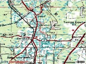 land o lakes florida fl 33559 34638 profile
