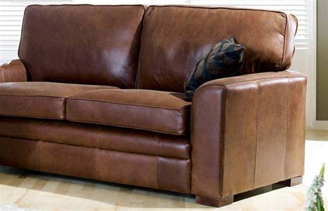 brown leather sofas uk liberty brown leather sofa leather sofas