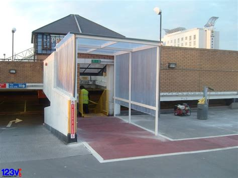 Commercial Canopy Canopies Commercial Canopy