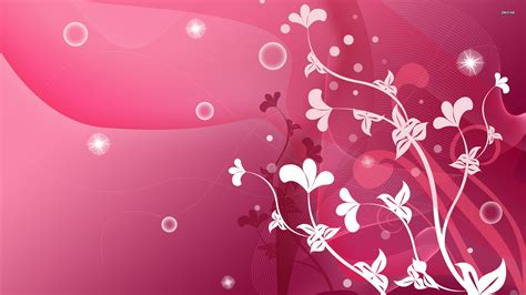 wallpaper design types 35 high definition pink wallpapers backgrounds for free