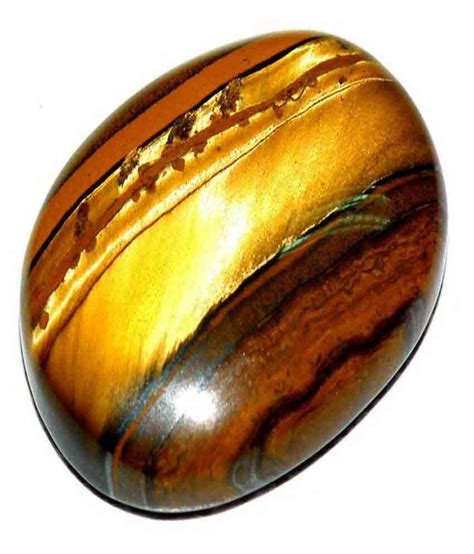vishal gems brown oval precious gemstones buy vishal gems