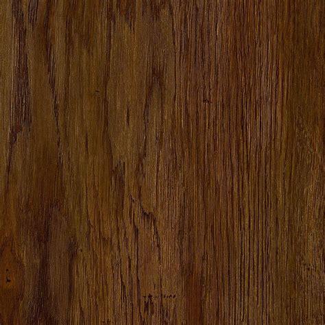 trafficmaster allure 6 in x 36 in cabin hewn oak luxury