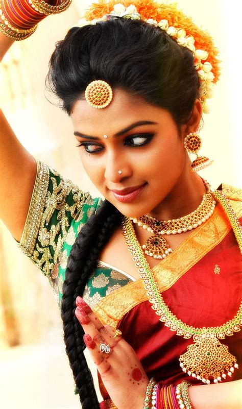 traditional hair traditional indian bridal sarees 20 pictures