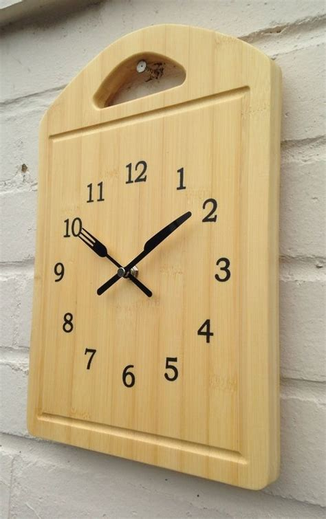 Wall Clock Ideas by Top 10 Impressive Wall Clock Ideas Craft Directory