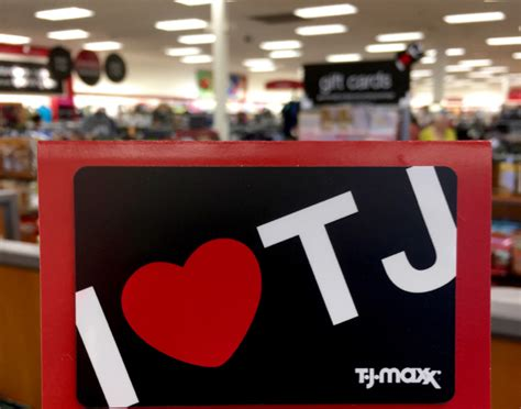 Can You Use A Tj Maxx Gift Card At Homegoods - the frugal girls easy recipes crockpot frugal tips budget travel decor