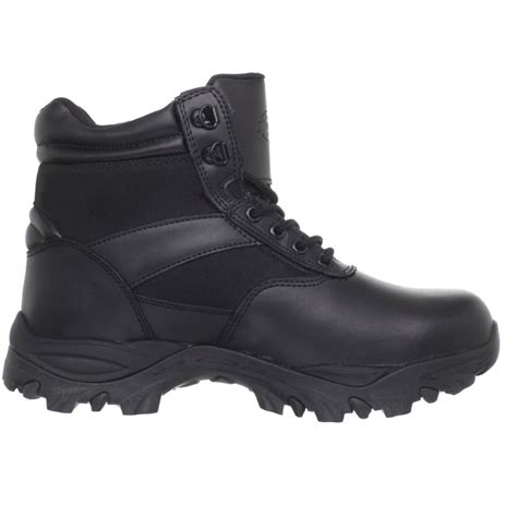 What Are The Most Comfortable Boots by The 5 Most Comfortable Steel Toe Boots In The Market