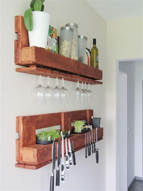 Kleines Küchenregal Ikea by Die Besten 25 Messeraufbewahrung Ideen Auf