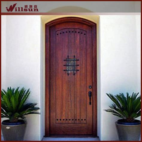 Wrought Iron Patio Doors Best Competitive Price Wrought Iron Patio Doors Buy Wrought Iron Patio Doors Wrought Iron