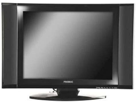 Tv Lcd Votre 21 Inch promac 21 in lcd h2151 price in the philippines