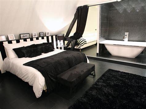 picardie chambre d hotes chambre d h 244 tes la parisienne picardie