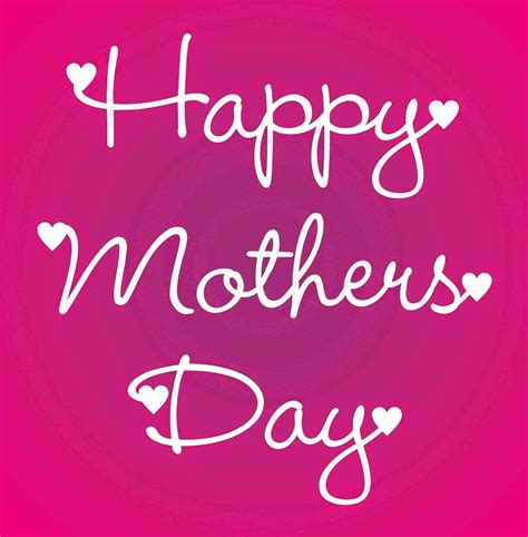 day cards sayings happy mothers day greetings quotes messages sms