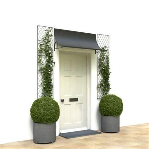 cottage door canopy front door canopy cottage door doors