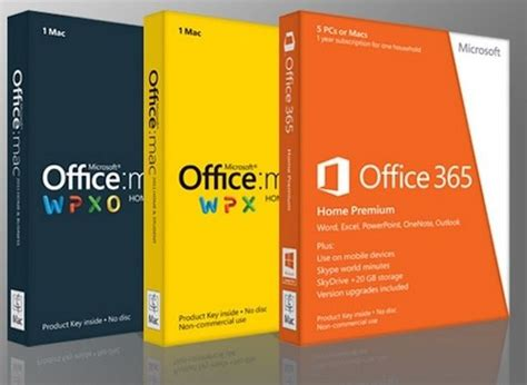 microsoft s office 2011 for mac gets new update office