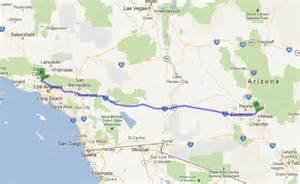 sylmar california map sylmar california 10 000 completed