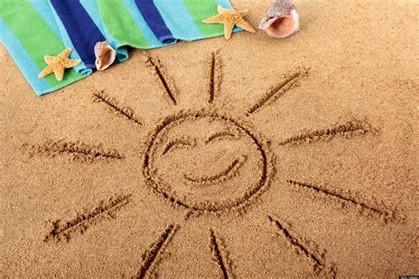 friendly vacations 3 aspects to ensure your summer vacation is environmentally friendly huffpost