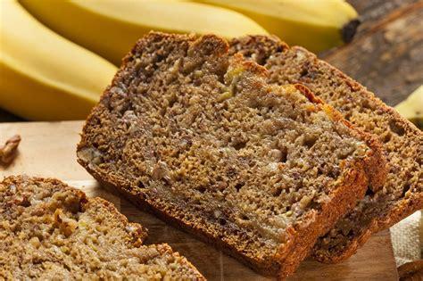 cucinare torta di banane ricetta torta di banane fidelity cucina