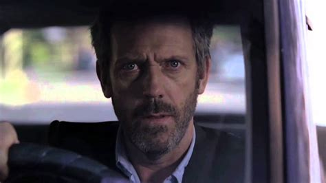 watch house md house md 177 episodes in 7 minutes youtube