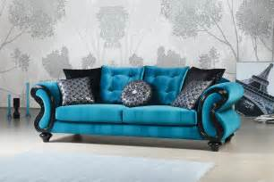 types of couches about types of couches and sofas my decorative