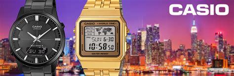 orologi casio ordina i modelli casio pi 249 recenti