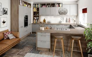 kitchen design uk kitchen design ideas which