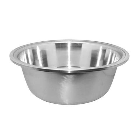 Pot Maslon Dari Maspion waskom aluminium official web of logam jawa 174 maspion