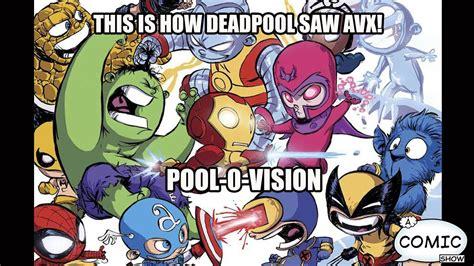 X ç œ La A Comic Show 10 24 2012 A Babies Vs X Babies Vs Wolverine