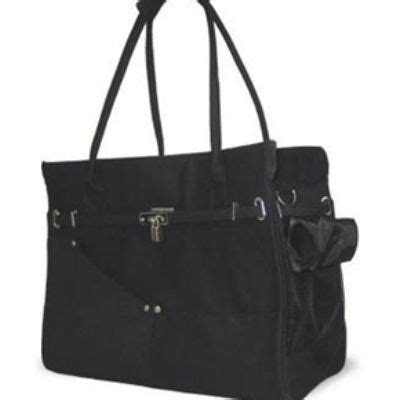 carrier purse 1000 ideas about carrier purse on