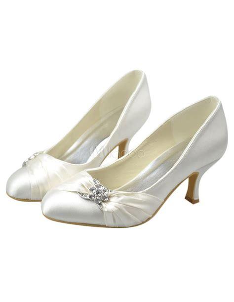 Brautschuhe Bequem Ivory by Die Besten 25 Bequeme Brautschuhe Ideen Auf