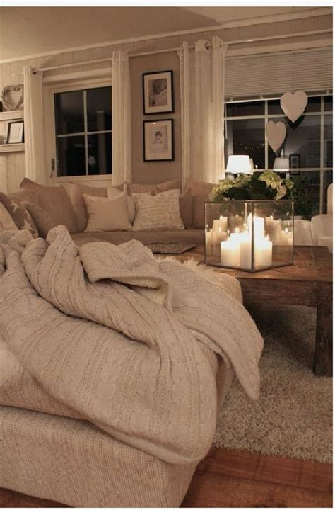 comfortable furniture for family room 25 best ideas about comfortable living rooms on pinterest