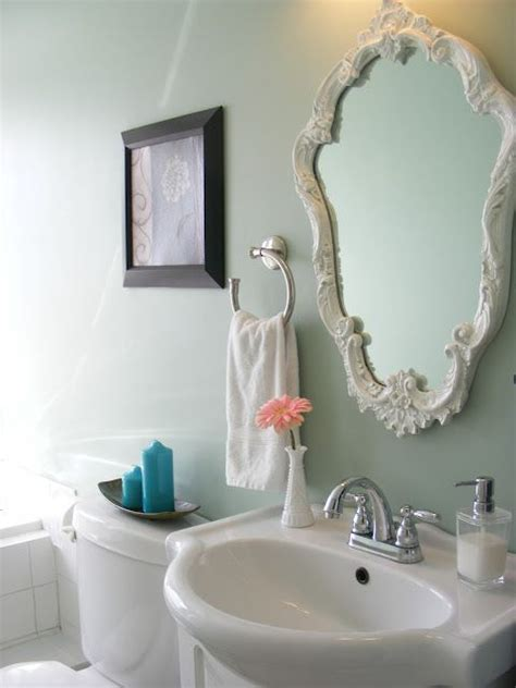 how to stage a bathroom 25 best ideas about bathroom staging on pinterest spa