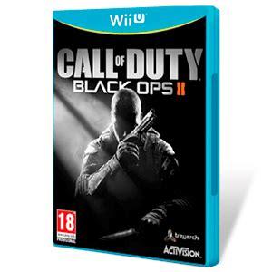 L1504 Kaos Call Of Duty Black Ops 2 Sablon Pol Kode Pl1504 6 es videojuegos wii u