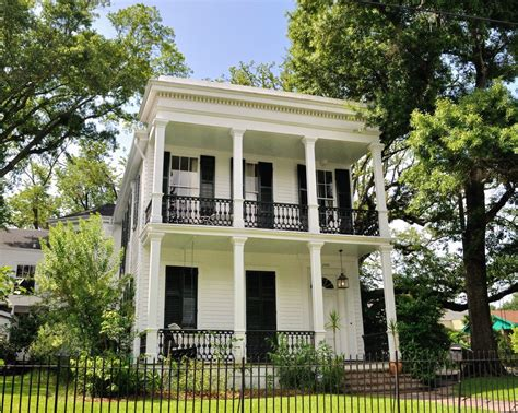 garden district real estate garden district homes for sale