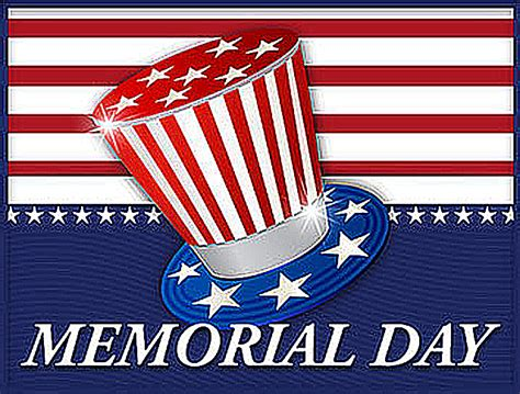 memorial day clipart memorial day clip images