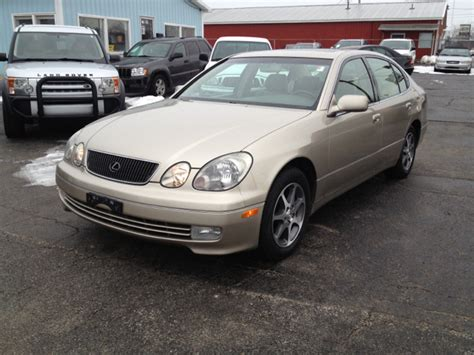 2000 Lexus Gs 400 by Cars For Sale Buy On Cars For Sale Sell On Cars For Sale