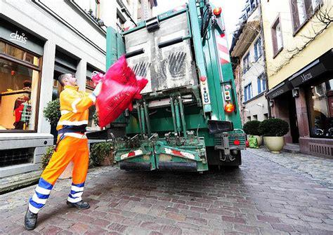 wann kommt die müllabfuhr freiburg tonnenweise termin 228 nderungen so 228 ndern sich in
