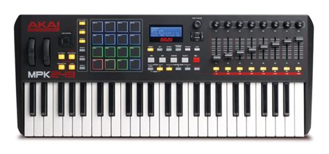 best midi controller 50 best midi controllers in the world today landr