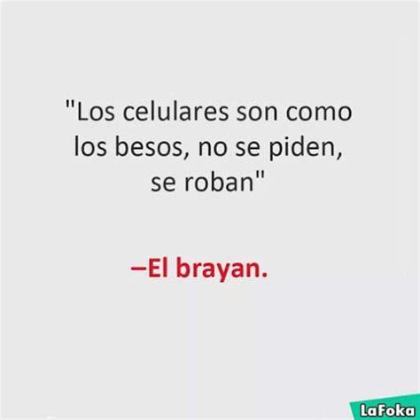 Frases Memes Del Brayan   memes del brayan imagenes chistosas