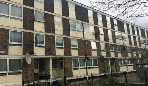 buy ex council house more council houses sold as tenant discounts increased zoopla