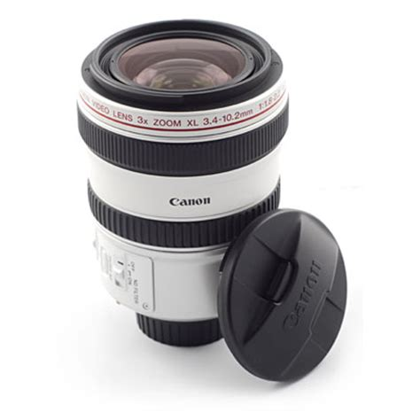 cheap wide angle lens for canon camera lens