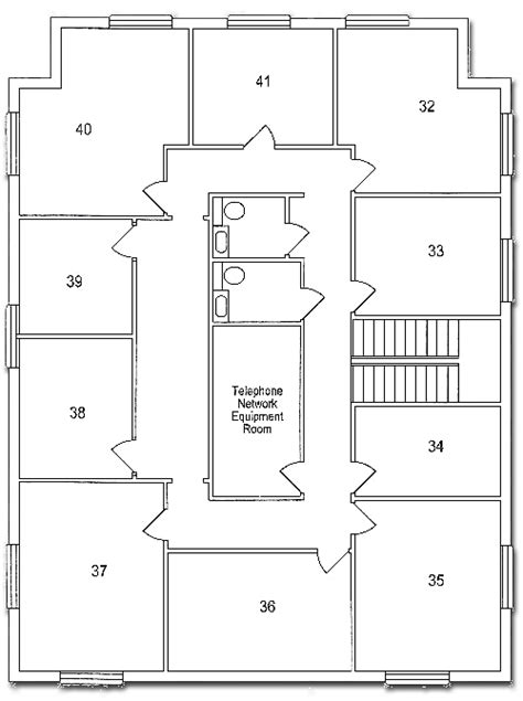 office space floor plans 28 floor plan office space plan boma unveils new