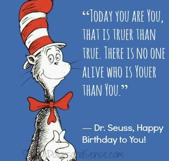 Dr Seuss Birthday Quotes Dr Seuss Travel Quotes Quotesgram