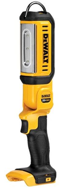 dewalt 20v led light dewalt 20v led work lights