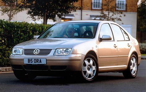 volkswagen bora volkswagen bora 1998 1999 2000 2001 2002 2003 2004