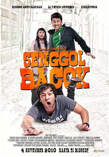 film komedi video download senggol bacok download film gratis