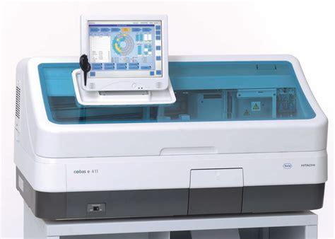 Us 411 Address Roche Labdx Supplier Of Lab Equimpent And Supplies Lab Equipment And Supplies