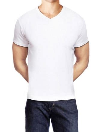 most comfortable white t shirts 5 secrets to looking great in a t shirt look stylish in