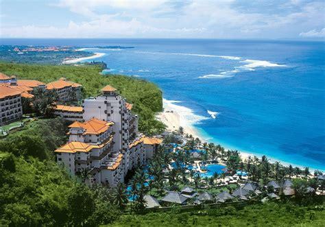 4 Di Bali tempat wisata di pulau bali yang indah populer menarik yoshiewafa