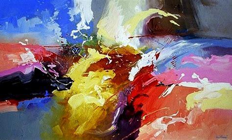 imagenes modernas abstractas image gallery pinturas abstractas